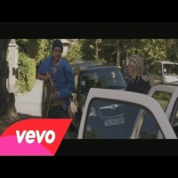 USO - Har Mig Selv ft. Joey Moe