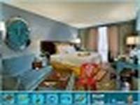 Hidden Objects - Guest Room 2
